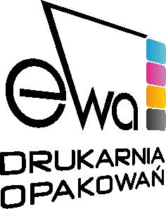 ewa_logo fin