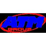 logo-ATM21