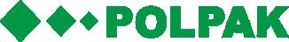 logo polpak