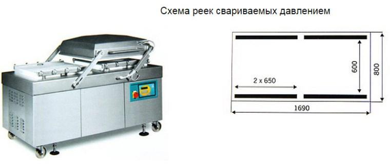 pp-25