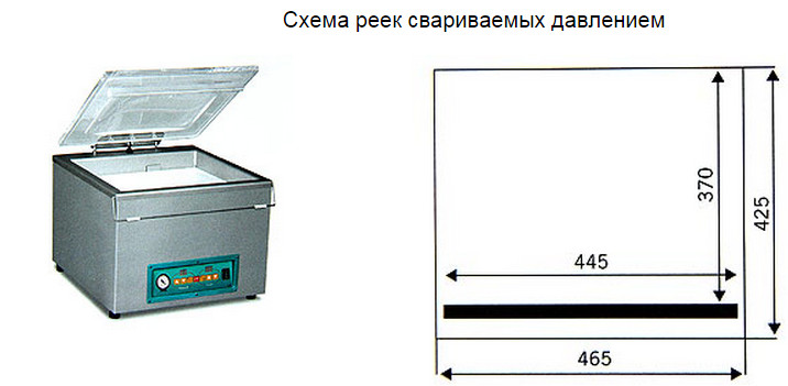 pp-52