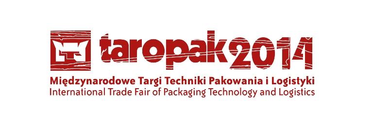 Приглашение на TAROPAK 2014