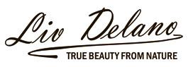 liv_delano_logo