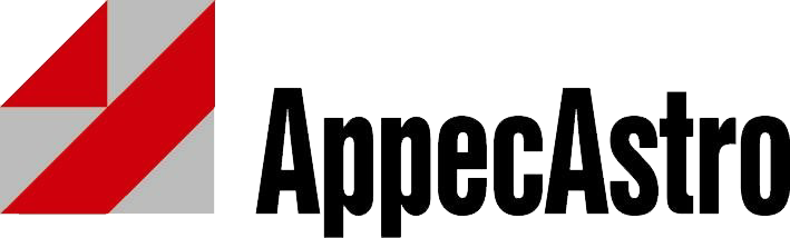 Приглашение от AppecAstro на PAKFOOD 2015